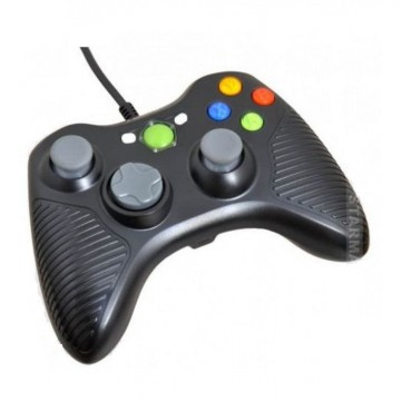 Havit Controller Gamepad USB Kabel 1.5M (HV-G83)