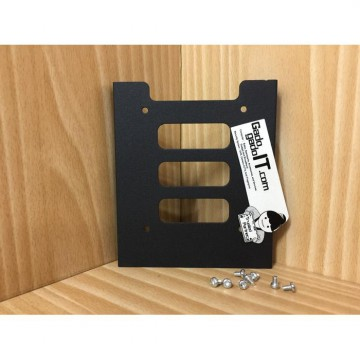 Mounting Solid State Drive/SSD Bracket Internal For 2.5