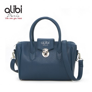 Alibi Paris Cannan Bag - T4632T3