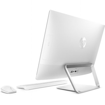 HP Pavilion All-in-One - 24-b122d