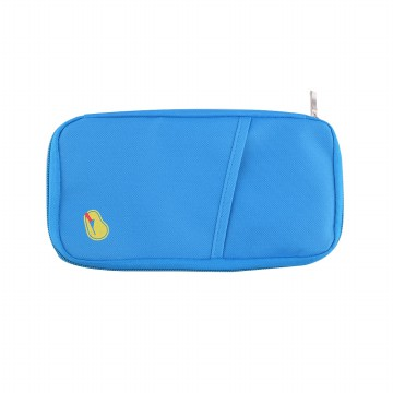 Travelus Passport holder Organizer
