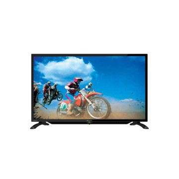 [SHarp]LED TV 32