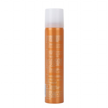 Ellips Dry Shampoo Exotic Duo Size