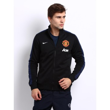 [oppastyleshop] SOCCER JACKET NEW CLUB SEASON 15/16 ★ JACKET FOOTBALL ★ POLYSTER DRI FIT / GO