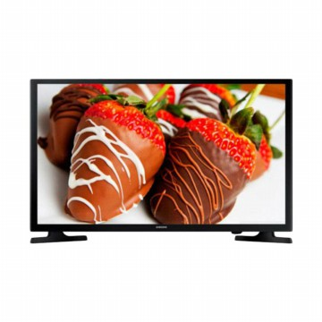 Samsung UA32J4303 / 32J4303 Smart TV LED [32 Inch/HD Ready] + Free Delivery