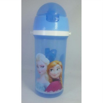 BOTOL AIR TALI 0069 DISNEY