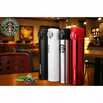 Termos Starbucks Stainless Steel 350 ml
