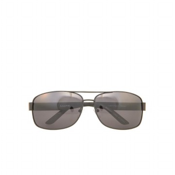 SOPHIE PARIS - BAYHARD SUNGLASSES-LU687