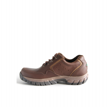 Borsa - Active / Genuine Leather Casual Shoes