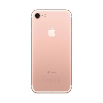 Apple iPhone 7 32 GB - Garansi Resmi