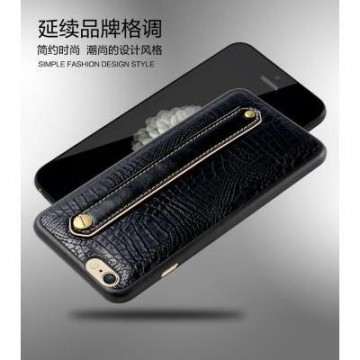 Wuw Case Back Cover Iphone 6/6plus