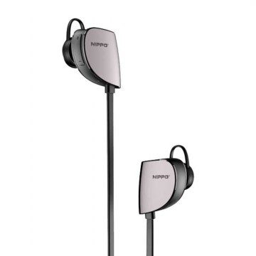 Hippo Bluetooth Sport Earphone H-07 Series