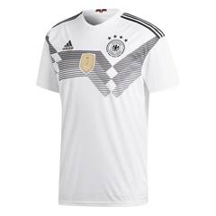 JERSEY GERMANY HOME WORLD CUP 2018 - JERSEY BOLA TIMNAS JERMAN PIALA DUNIA 2018
