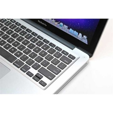 Apple MacBook Pro MD101 - Garansi Resmi Apple - 13