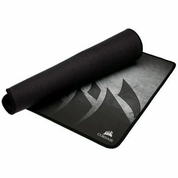 Corsair MM300 Extended Edition Mousepad (930mm x 300mm x 3mm)