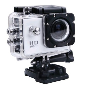 Kogan Action Camera 1080p LT Version Sport Cam HD Kamera
