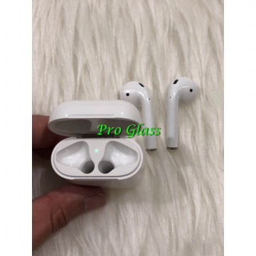 Diskon Airpods Airpod Earphone Superclone 1:1 Autodetect Pop Up Premium