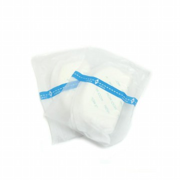 Mooimom Disposable Breast Pads 30pcs