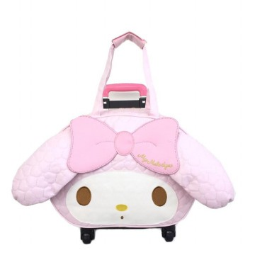 Trolley My Melody Bag