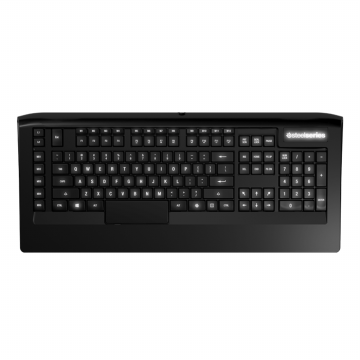 Steelseries Apex 300 - Keyboard Gaming