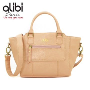 Alibi Paris Gretheny Bag-T4785C6