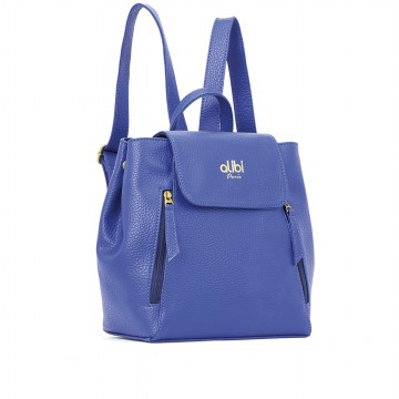 Alibi Paris Jaquez Bag-T4889R2