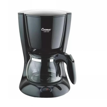 Cosmos Ccm307 Coffee Maker / Alat Pembuat Kopi 650ml