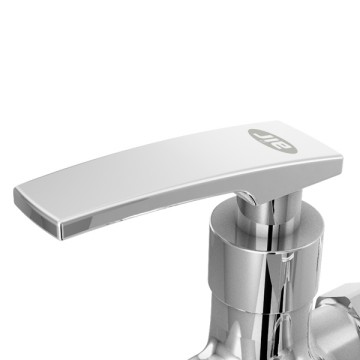 AIR Kran Dobel – Keran Air / Double Faucet D 5M Z