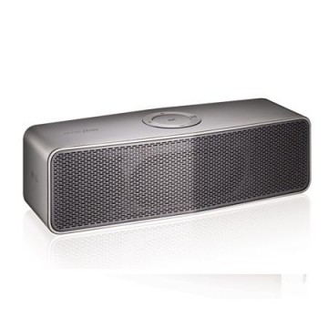 PROMO LG Portable Bluetooth Speaker Music Flow P7 NP7550 Superior Sound & Portability