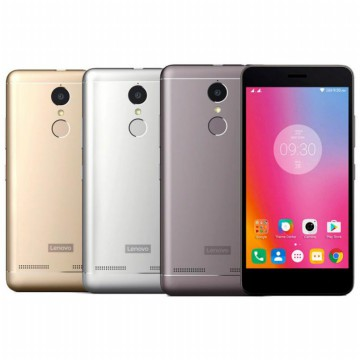 LENOVO K6 POWER RAM 3 INTERNAL 32GB GARANSI RESMI