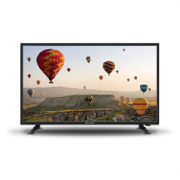 PROMO LED TV PANASONIC FULL HD 40