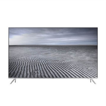 Samsung TV 49 inch 49KS7000 SUHD 4K Flat Smart LED