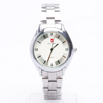 Swiss Army watches|stainless steel 2 pilihan warna for Women