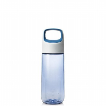 KOR AURA Bottle Outdoor Sport Botol Air Minum Olahraga Fitness 500 ml