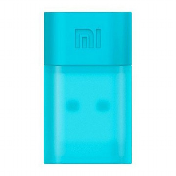 Xiaomi Mini USB Wireless Router Wifi Emitter Adapter 150Mbps (ORIGINAL)