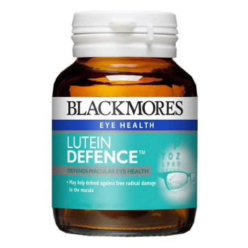 Blackmores Eye Health 60 Tabs