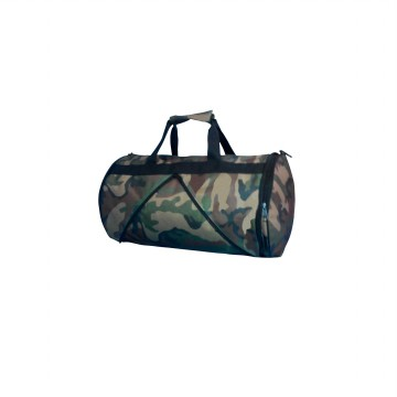 FOLDING TRAVEL ARMY!!!HIGH QUALITY
