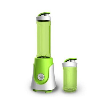 [oxone] OX 853 Personal Hand Bender Oxone 250W - Green