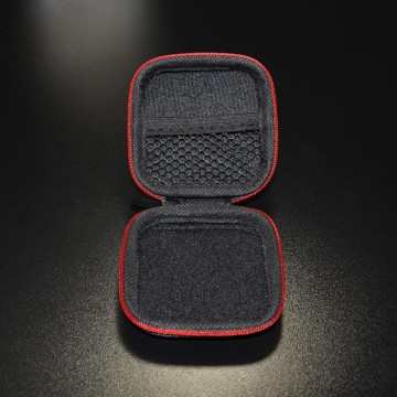 mini storage case bag earphone fidget spinner cube microsd FlashDisk