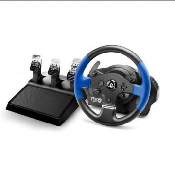 Thrustmaster T150 RS PRO for PC PS3 PS4