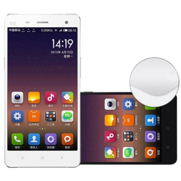 Tempered Glass Xiaomi Mi4