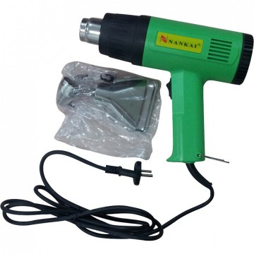 NANKAI Hot Air Gun / Heat Gun