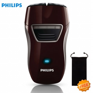 Original Philips PQ216 Electric shaver