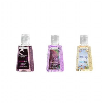 DEAR BODY HAND GEL 29ML