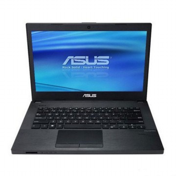 ASUS Business Pro P4410JF-WO039G - Black