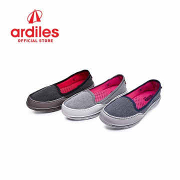 Neox by Ardiles Women Alea Sepatu Slip On