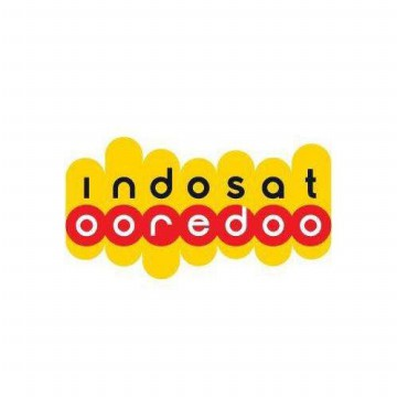 Paket Data Indosat Ooredoo Freedom U 7GB + 20GB Apps 30 Hari