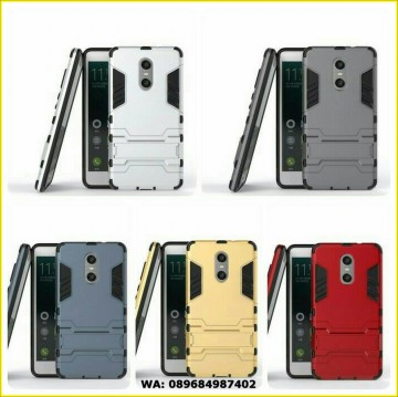 XIAOMI REDMI PRO DUAL 2 CAMERA 5.5 CASING ARMOR BACK SOFT CASE COVER