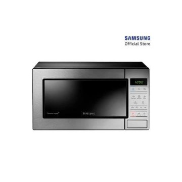 SAMSUNG Microwave Oven ME83M - 23 LiTER