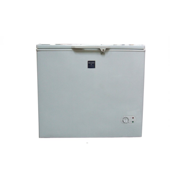 SHARP KULKAS FRV-300 CHEST FREEZER 300L (FREE ONGKIR)